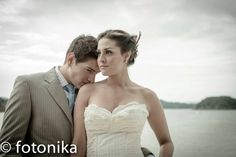 FOTONIKA Fotografía y video  https://www.facebook.com/fotonika.imagen  carlos.arroyo@fotonika.com.co  fotonikafotovideo@gmail.com