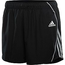adidas Women's Aventus Soccer Shorts - SportsAuthority.com
