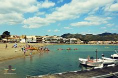 Puerto / Port de Llançà  http://ift.tt/1HxlhdJ #costabrava #redcostabrava #nature #naturaleza #beach #viaje #mar #playa #girona #emporda #catalunyaexperience #catalunyafotos  #sun_and_beach_sb #bestplacestogo #mediterranean  #mediterraneo  #travel #traveling #picoftheday #fotodeldia #КостaБрава  info http://ift.tt/1EOM95f  #costabrava #redcostabrava #nature #naturaleza #beach #viaje #mar #playa #girona #emporda #catalunyaexperience #catalunyafotos  #sun_and_beach_sb #bestplacestogo…