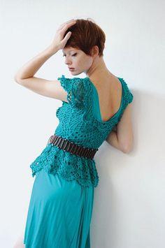 crochet       ♪ ♪ ... #inspiration_crochet #diy GB