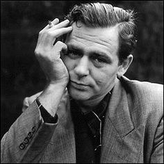 """The mere attempt to examine my own confusion would consume volumes..."" james agee"