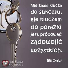 Bill Cosby, Haha, Love You, Personalized Items, Quotes, Fotografia, Quotations, Te Amo, Je T'aime