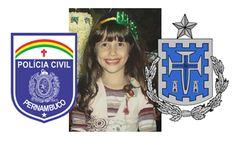 DE OLHO 24HORAS: Polícia da BA vai auxiliar investigação da morte d...