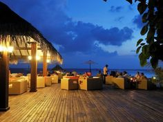Embudu Village – Maldives (45)