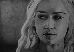 http://mestrealmeida.deviantart.com/art/Daenerys-Targaryen-II-2015-527424739