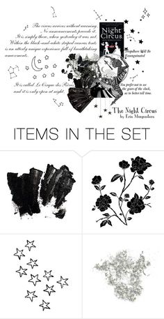"""BOTB 2.0 // Round 7 ;; Second Choice"" by morningstar1399 ❤ liked on Polyvore featuring art and artbythemorningstar"