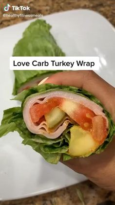 Healthy Meal Prep, Easy Healthy Recipes, Lunch Recipes, Keto Recipes, Healthy Snacks, Dinner Recipes, Healthy Eating, Cooking Recipes, Deli Food