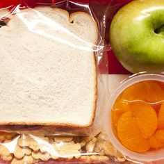 What's in Your Lunch Box? | The DX: The Diabetes Experience