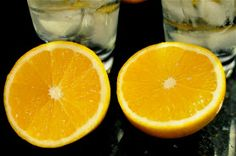 This drink is wildly popular at Waterman's , one of our favorite restaurants on the boardwalk in Virginia Beach. Waterman's makes it with fr. Orange Crush Drink, Best Lunch Recipes, Orange Recipes, Virginia Beach, Mixed Drinks, Crushes, Fruit, Cocktail Ideas, How To Make