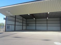 48 Best Hangar Living Images In 2017 Home Decor Future