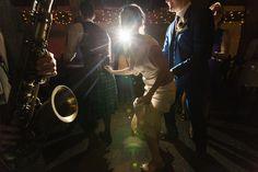 http://pauljosephphotography.co.uk/helen-and-sam-east-riddlesden-hall-wedding/