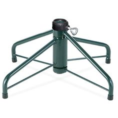 National Tree Folding Tree Stand for to Trees, Fits Pole For use with ft. to 8 ft. tall artificial trees with diameter center pole. Legs fold flat for storage. Includes thumb screw for securing stand to tree pole. Best Christmas Tree Stand, Xmas Tree Stands, Cool Christmas Trees, Holiday Tree, Christmas Decor, Green Christmas, Christmas Holiday, Holiday Decor, Christmas Ornaments