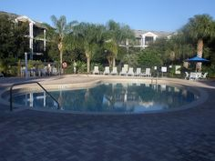 Our class Bahama Bay Platinum grade apartment in Orlando offers spacious accommodation in this 4 star Caribbean Themed Resort Florida Villas, Stunning View, Resort Spa, Walt Disney World, Orlando, Caribbean, Condo, Vacation, Mansions