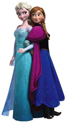 Elsa the Snow Queen/Gallery - Disney Wiki - Wikia