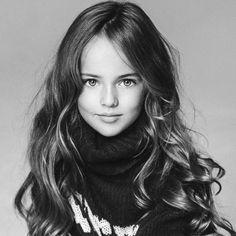 Kristin Pimenova Image