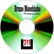 Bruno Mouchinho - Portuguese Mode