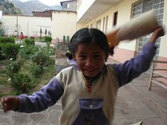 Volunteer Abroad Peru Cusco Cuzco http://www.abroaderview.org