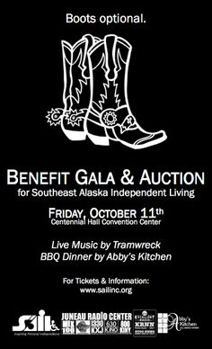 Milwaukee dating auction fundraiser
