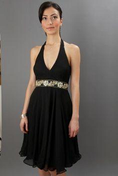 http://space1999list.com/orifashion-one-shoulder-deep-sky-blue-multitiered-short-evening-dress-edsher0287-p-11400.html