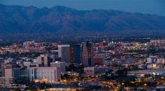 Timeshare Board Members Association (TBMA) Fall Conference Taking Place October 16-18 in Tucson, Arizona