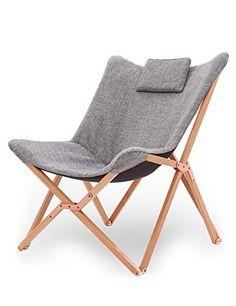 Suhu Chaise Longue Pliable Fauteuil Salon Relax Galette Chaises Pliante Exterieur Fauteuil Relaxa Chaise Pliante Chaise Pliante Exterieur Chaise Longue Pliable