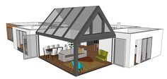 Redesign's top renovation tips   Redesign Blog