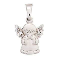Decorative Bells, Christmas Ornaments, Ebay, Holiday Decor, Products, Angels, Young Adults, Children Of The 90s, Amulets