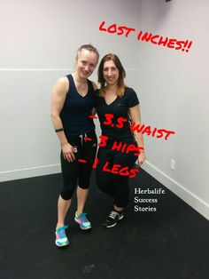 Jennifer is kicking her nutrition plan's butt! Lose Inches, Nutrition Plans, Herbalife, Kicks, Legs, How To Plan, Jackets, Fashion, Down Jackets