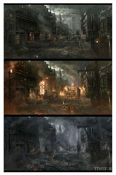 Thief_Game_concept-art_16.jpg (1000×1500)
