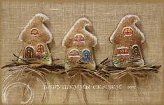 Gallery.ru / Фото #83 - моё творчество 2 - oblakooo