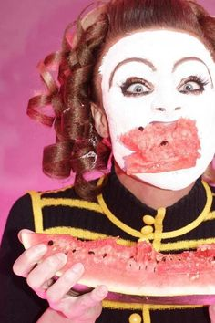 Tammie Brown Tammie Brown, Drag Queens, Ronald Mcdonald, How To Make