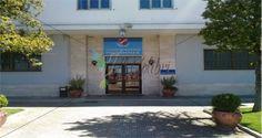 Affidamento tesoreria Esu, bando della Regione Molise