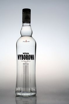 Wodka Ad by Jose Rodriguez, via Flickr