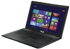 #Asus X551 #freedos a €279,38 su www.diwo.it