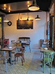 90 Ideas De Bares Restaurant En 2021 Disenos De Unas Restaurantes Decoracion Restaurantes