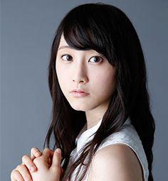 28Nov2015 らじらー!|NHKラジオ第1 - NHKオンライン http://www.nhk.or.jp/radirer/ #松井玲奈 #Rena_Matsui