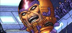 Meet M.O.D.A.A.K., Marvel's Villain Inspired By Donald Trump - http://www.movienewsguide.com/meet-m-o-d-k-marvels-villain-inspired-donald-trump/239897