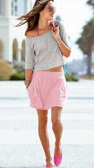 Fashion Beachwear  #fashion #beachwear #travel