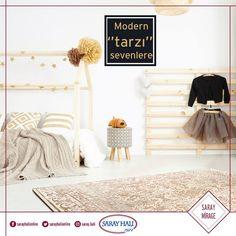 Hali Modelleri|http://www.halisaray.com/|Halı Mağazaları|: MİRAGE M1919S SAF YÜN+BAMBU - Saray Halı