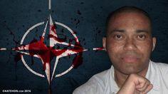 OTAN: Club privado de criminales de Guerra.