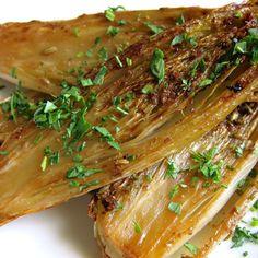 Fennel Seeds, Roast, Pork, Turkey, Vegetables, Recipes, Kale Stir Fry, Turkey Country