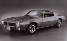 Pontiac_70
