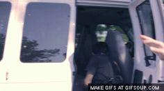 G-Eazy Gif | Eazy's moves Animated GIF | GIFs - GIFSoup.com