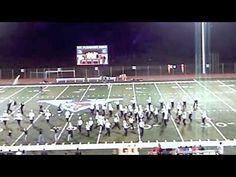 "#80er,allegheny,#Atomic,#Band,beethoven,#Clinton,Dillingen,#Dog,fifth,#George,#george #clinton - #atomic #dog,#george #clinton #parliament #funkadelic,gladiator,halftime,#Hardrock,#Hardrock #80er,#high,marching,mount,pl,#Saarland,School,#South,Symphony SA Band: ""Beethoven-s Fifth"" & ""Atomic Dog"" [Mt. Pleasant] - http://sound.saar.city/?p=32520"
