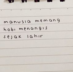 Text Quotes, Words Quotes, Qoutes, Daily Quotes, Life Quotes, Seeing Quotes, Library Quotes, Cinta Quotes, Wattpad Quotes