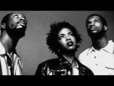 Artist: Fugees  Song: Ready Or Not  Album: The Score  Producer: Jerry Duplessis & Fugees (Co)  Label: Ruffhouse Records, Columbia Records  Genre: Alternative Hip-Hop, R  Year: 1996