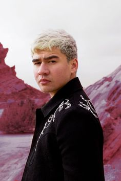 5 Seconds of Summer ( Calum Thomas Hood, Calum Hood, Picsart, Who Do You Love, 1d And 5sos, Second Of Summer, Luke Hemmings, My Escape, Pink Aesthetic