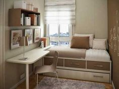 How to furnish a student bedroom   Margaret Hirsch