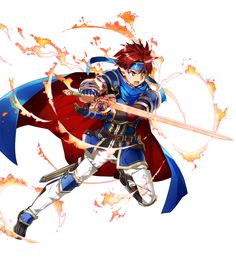 Full_Special_Roy.png (PNG Image, 1684 × 1920 pixels) - Scaled (48%)