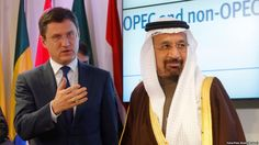 #world #news  OPEC, Russia Seen Likely To Extend Output Curbs That Lifted…  #StopRussianAggression @realDonaldTrump @POTUS @thebloggerspost